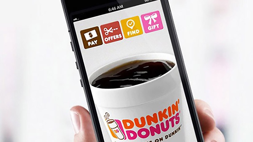 loyalty_programs_dunkin-donuts-iphone-app