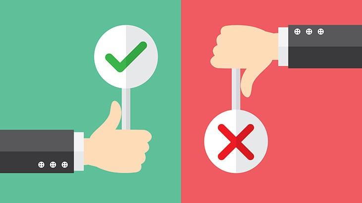 positive-negative-feedback-restro-app