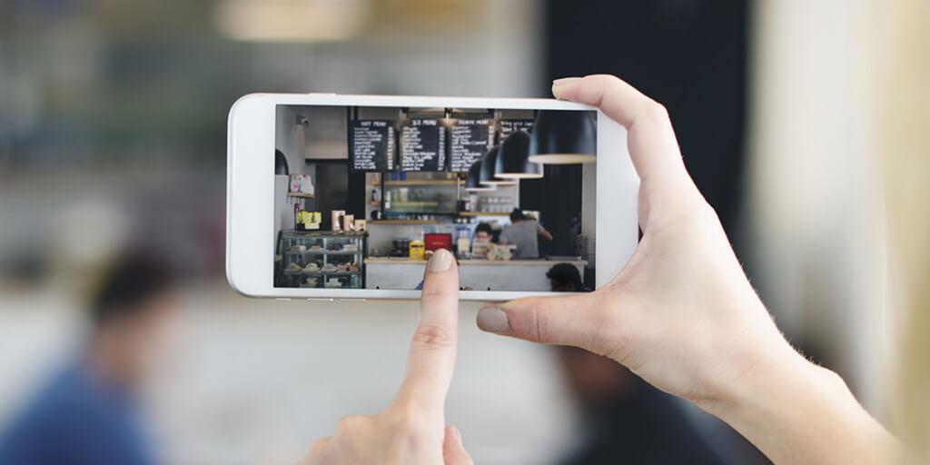 online-restaurant-video-marketing-valueappz