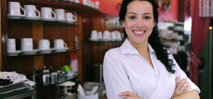 Restaurant Online Ordering System: A Boon for Restaurant Owners