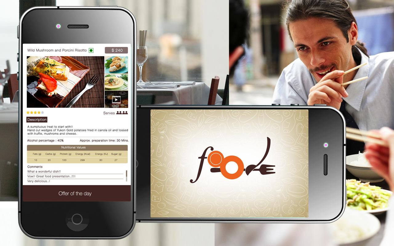 food-ordering-app