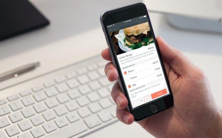 mobile-app-for-restaurant-restroapp