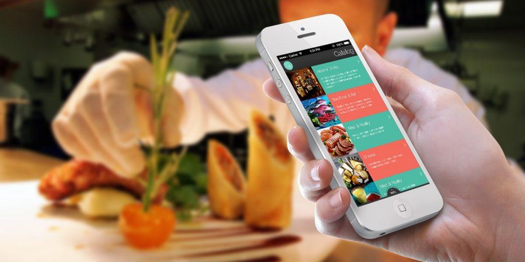 restaurant-app-restroapp