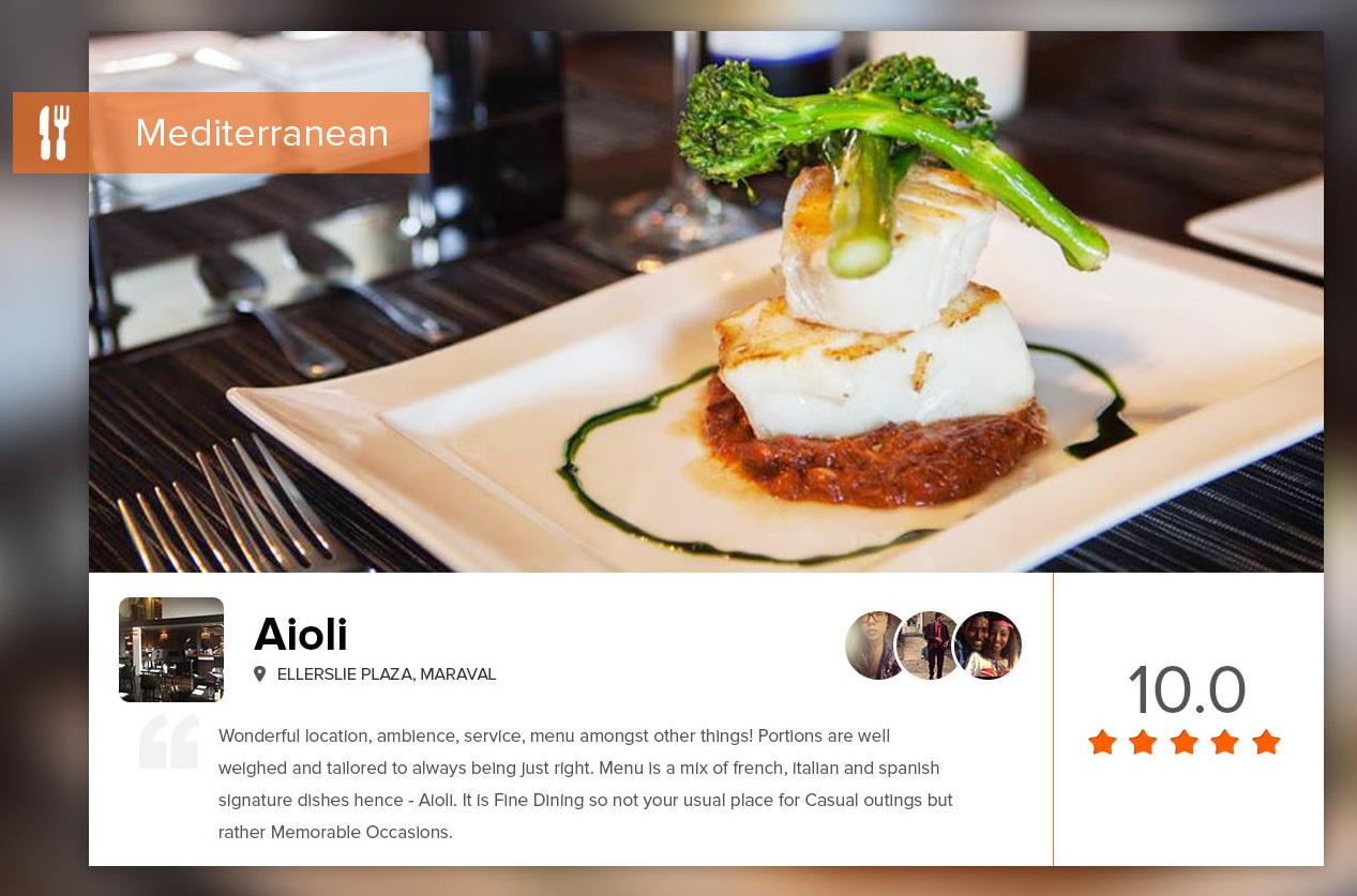 why-build-restaurant-app