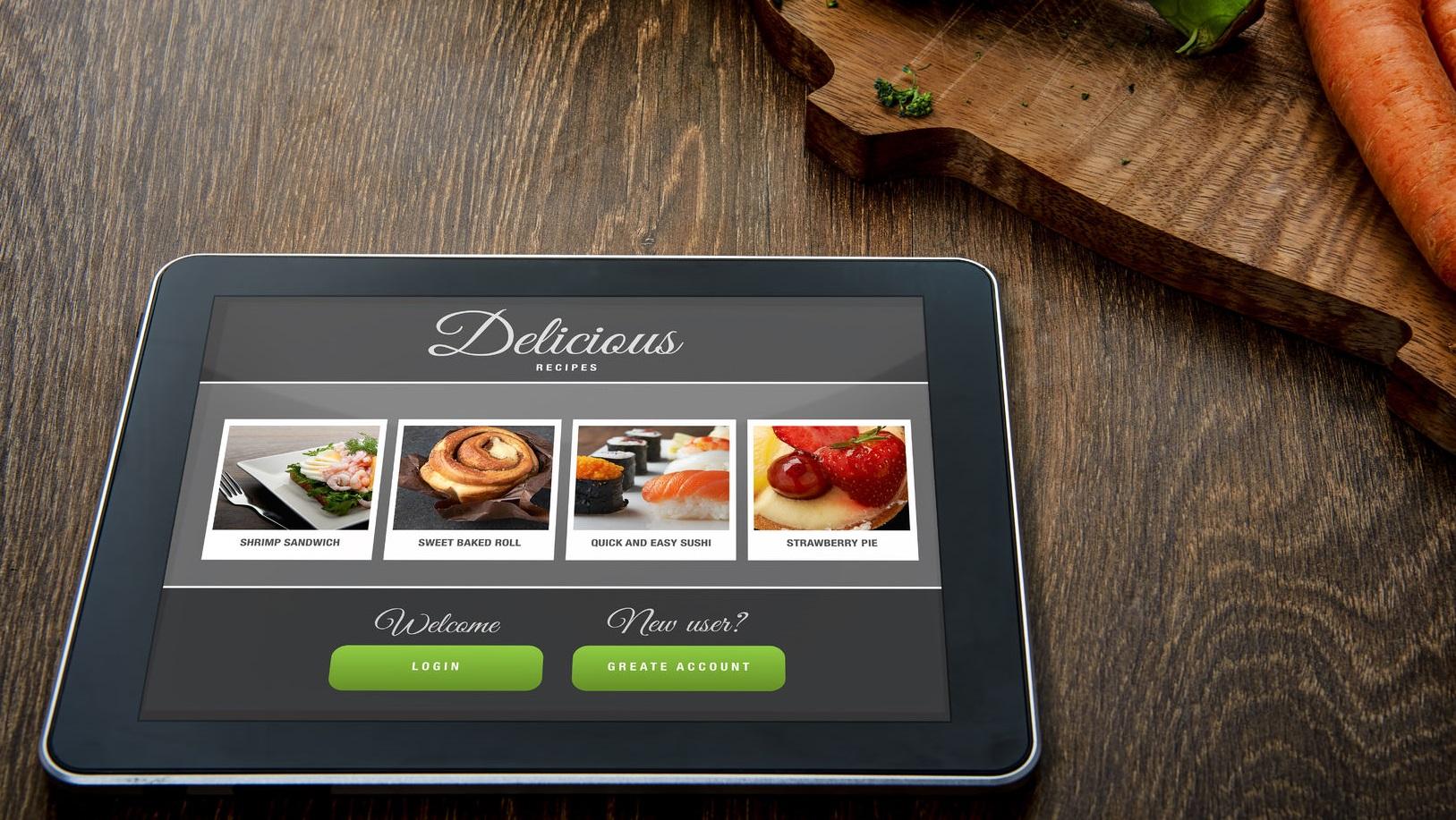 Restaurant-Digital-Menu-restroapp