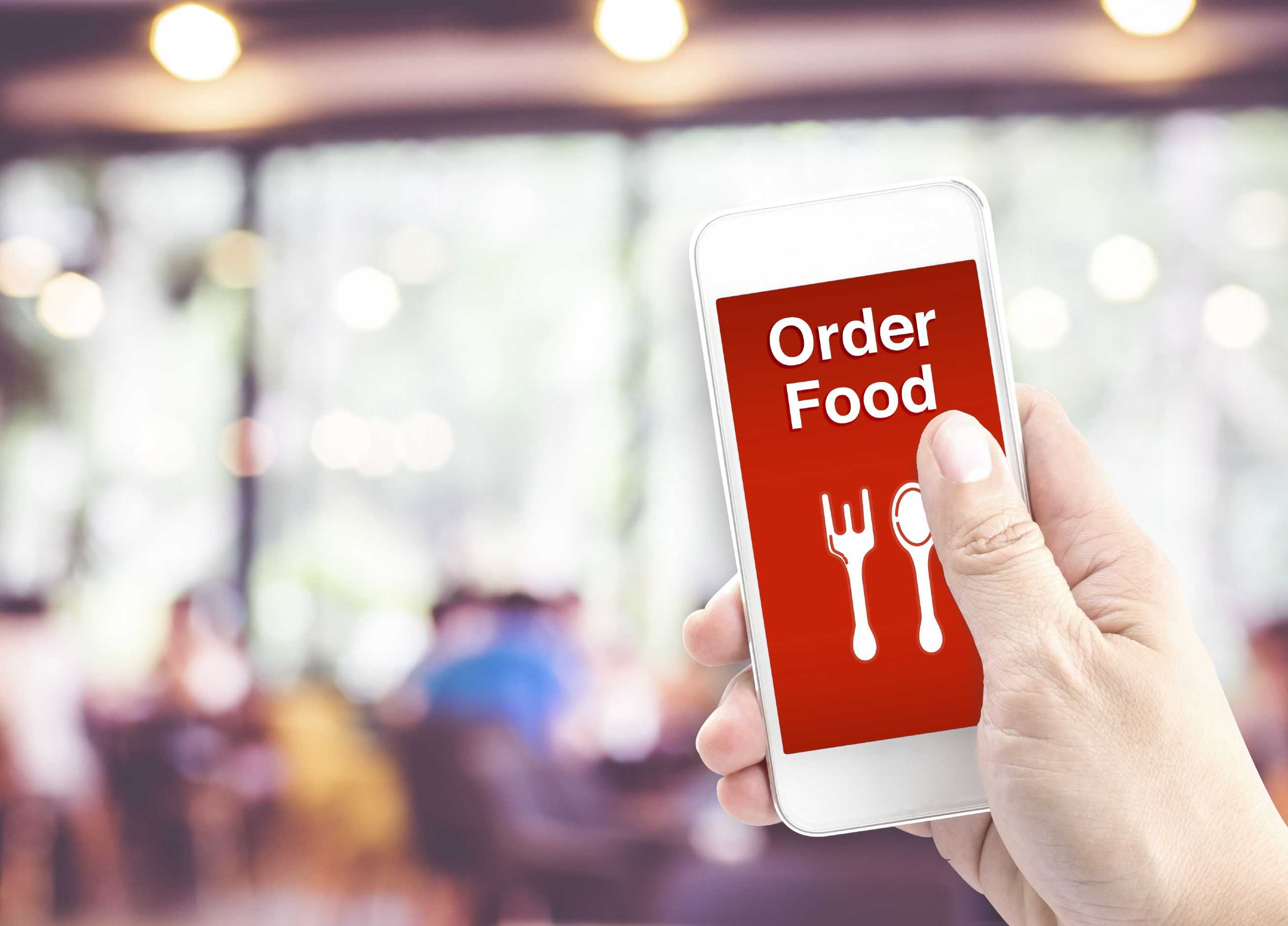 future-of-online-food-ordering-by-restaurant-app-restroapp-compressed