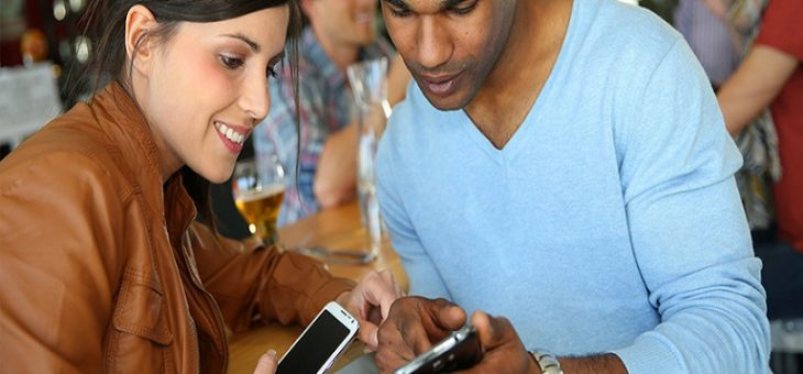 How to Engage Customers with Your Restaurant App?