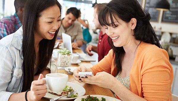 Key to The Right Restaurant Loyalty Program!