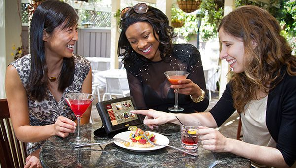 How Startups Can Promote Restaurant Online?