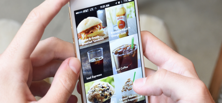 Simplest Ways to Make A Best Food Ordering App
