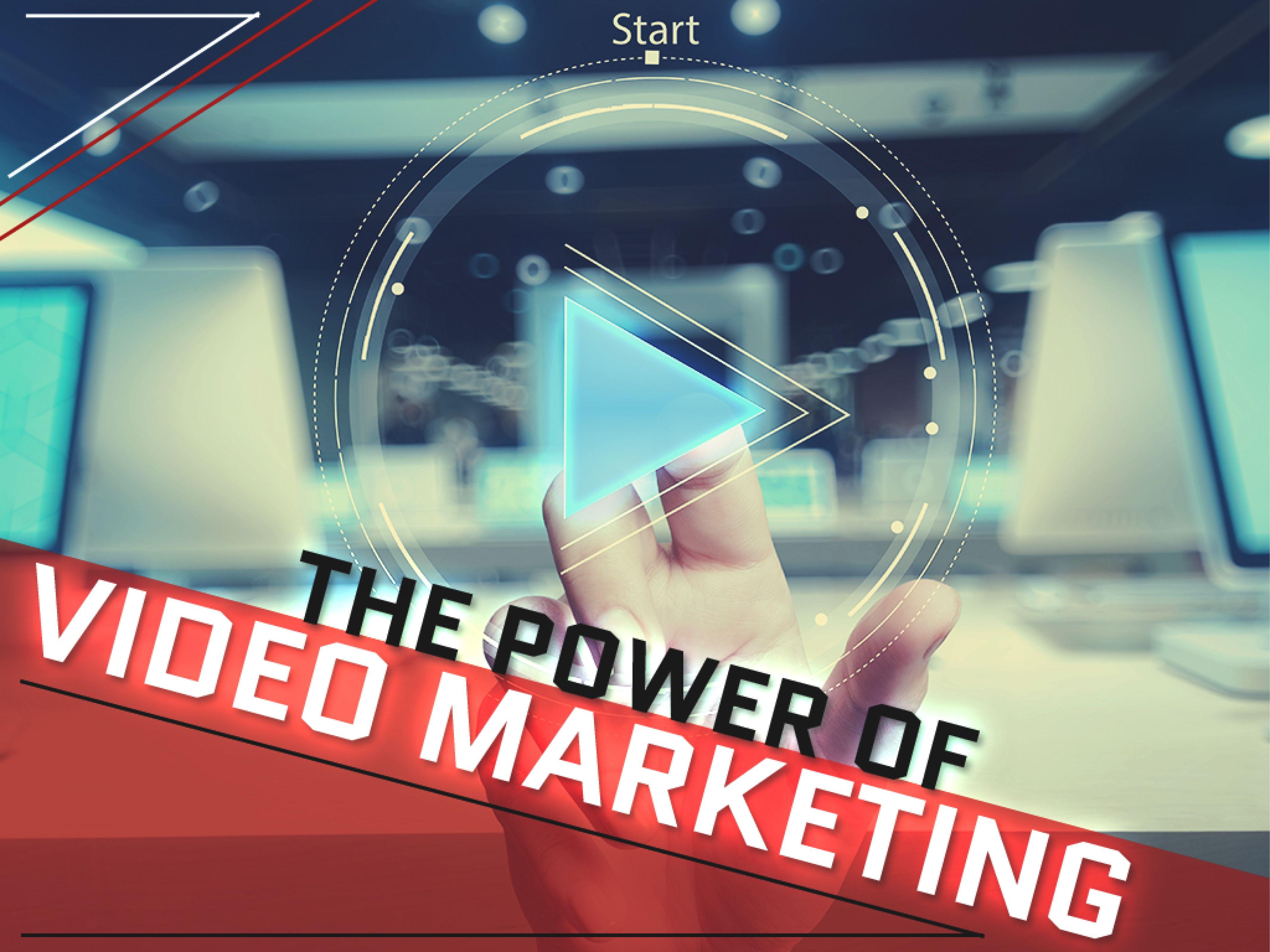 restaurant-video-marketing-feature-restroapp-compressor