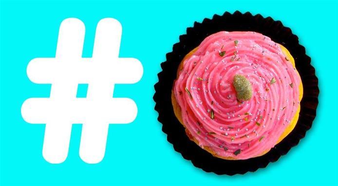 Instagram-Food-Hashtags-Marketing-restroapp