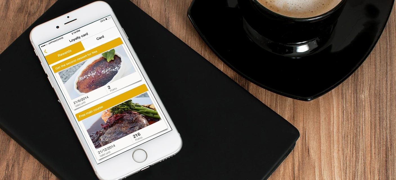 loyalty-point-feature-restaurant-app-restroapp