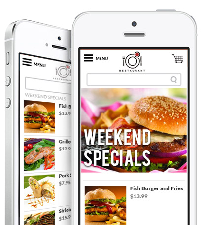 mobile-ordering-restroapp