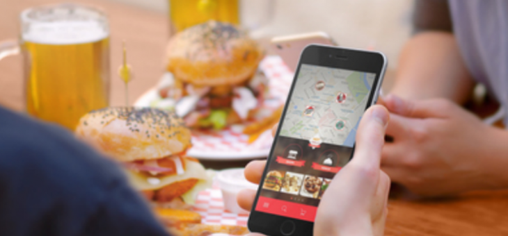 The Perfect Kind of Restaurant App: What does it take?
