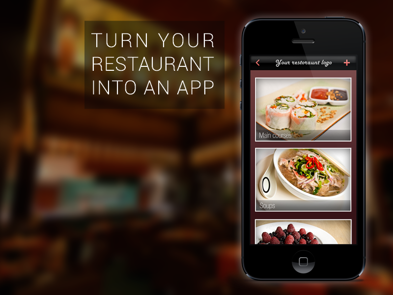 13-Turning-Your-Restaurant-Into-An-App1