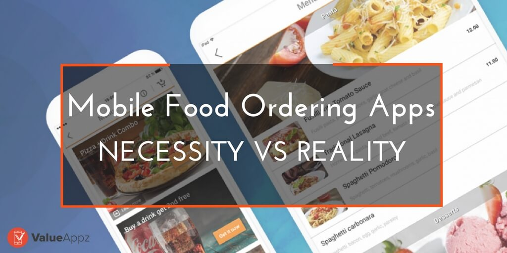 mobile_food_ordering_apps_RestroApp
