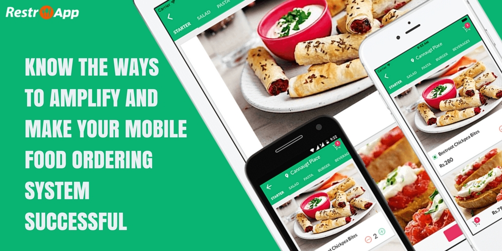 Know-the-ways-to-Amplify-and-Make-your-Mobile-Food-Ordering-System-Successful_RestroApp