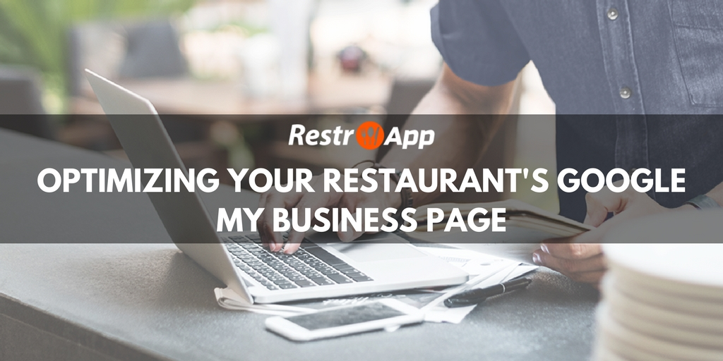 Optimizing-your-Restaurants-Google-My-Business-Page_restroapp