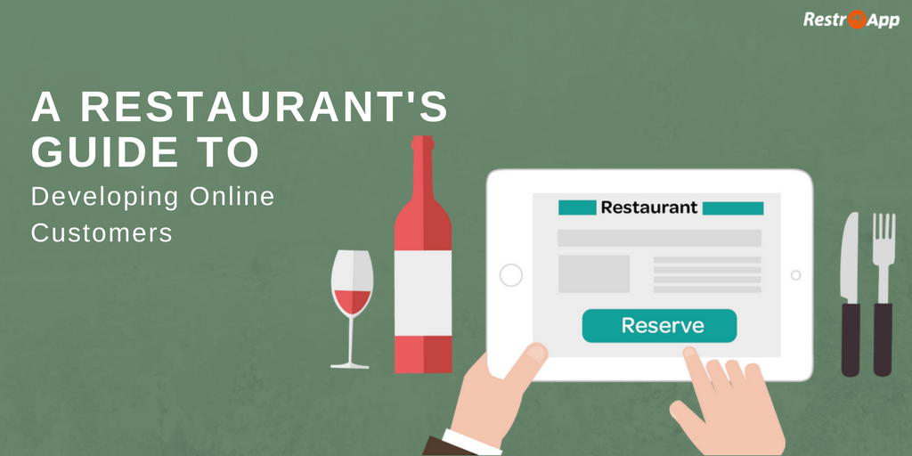 A-Restaurants-Guide-to-Developing-Online-Customers_RestroApp