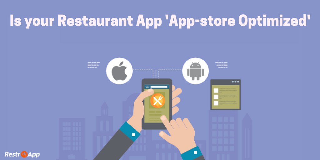Is-your-Restaurant-App-App-store-Optimized_RestroApp