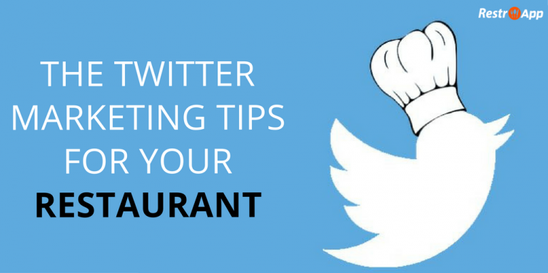 The-Twitter-Marketing-Tips-for-your-Restaurant-768