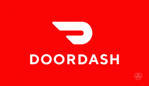 Doordash-Food_ordering-App