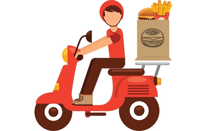Food-Delivery-RestroApp