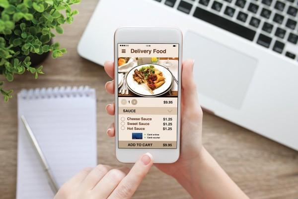food-ordering-apps
