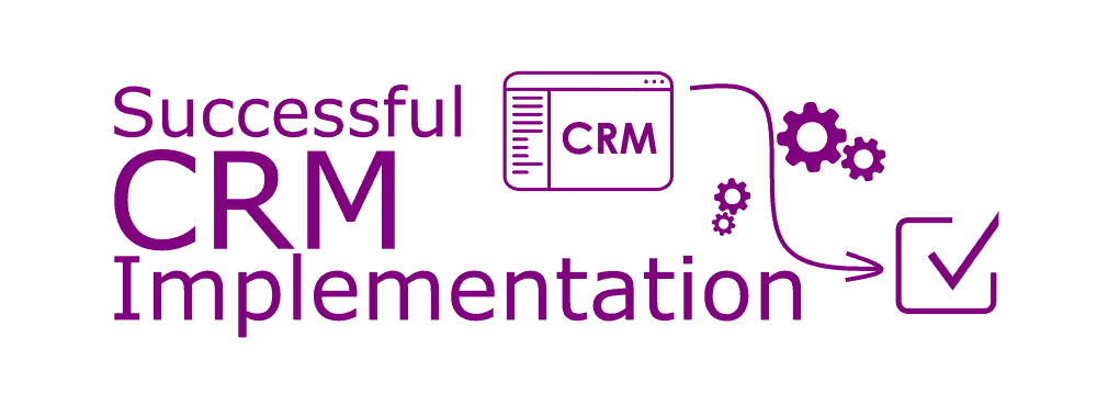 CRM-Implementation-Steps-Restroapp