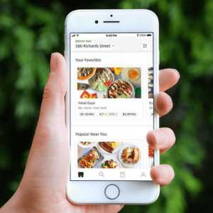 Food-ordering-app-restroapp