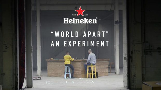 WorldsApartcampaign