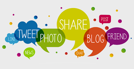 Tips to Create User-Generated Content For Restaurant Promotions