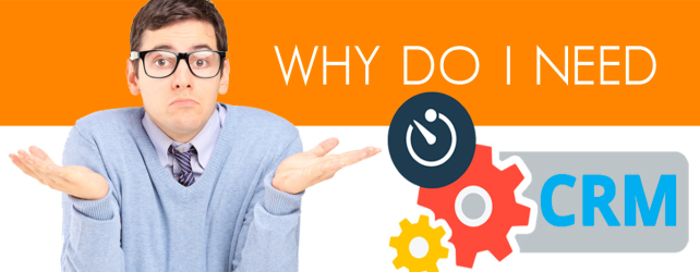 why-do-i-need-crm-for-my-restaurant-business-restroapp
