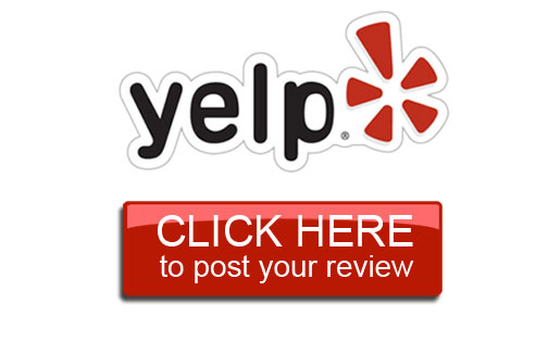 Yelp Reviews - RestroApp