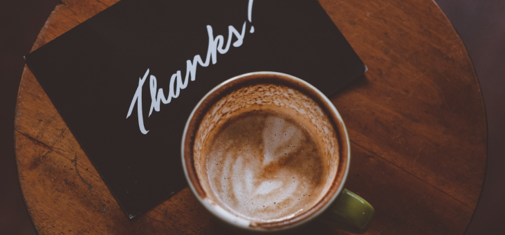 Customer Loyalty: Tips to say Thank you to your Loyal Customers