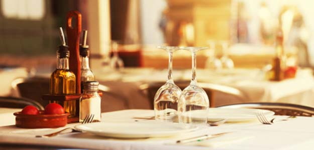 Top Restaurant Service Mistakes That You Must Avoid