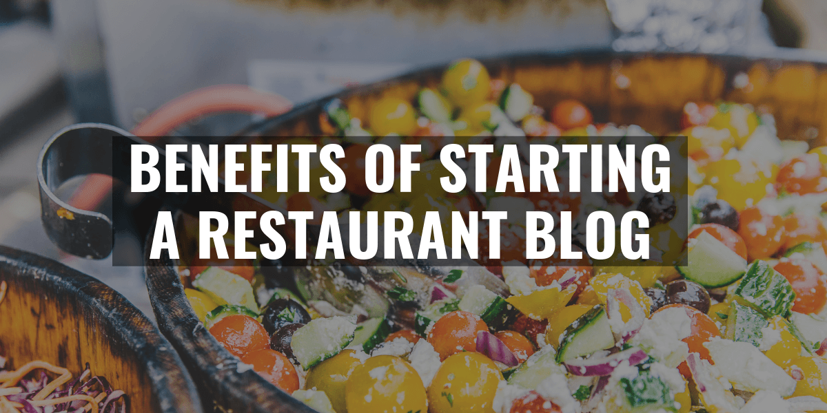 benefits-of-starting-a-restaurant-blog-RestroApp