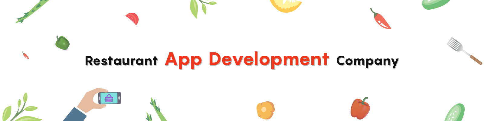 restaurant-app-development-company