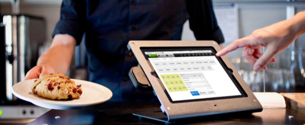 A Step by Step Guide to Quick Service Restaurant POS System
