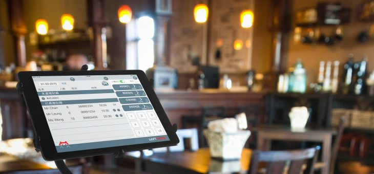 Cloud vs Traditional Restaurant POS System: Which One is Better & Why?