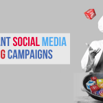 Best Restaurant Social Media Marketing Campaigns - RestroApp