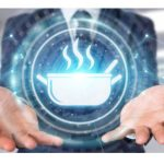 How a Restaurant Online Food Ordering System Can Help Your Brand Grow_ - RestroApp
