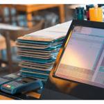 Restaurant POS system - RestroApp
