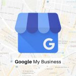 benefits to Google my Business - RestroApp