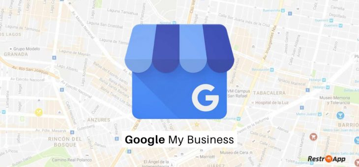 Top Benefits of Having A Google My Business Profile for Restaurant Business