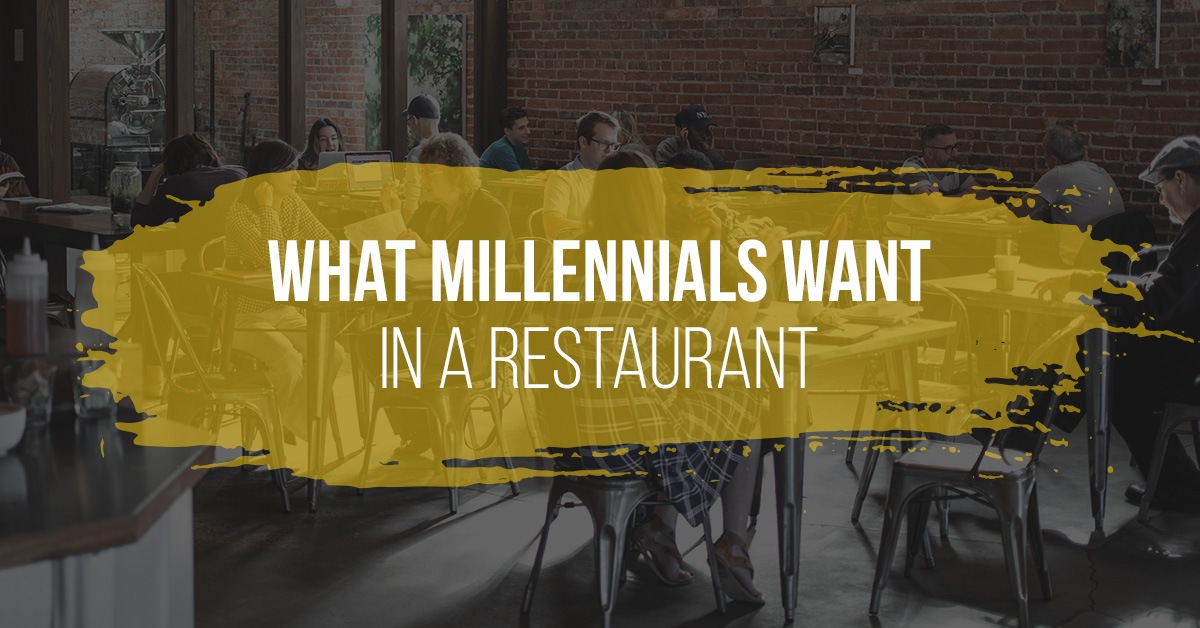 what-Millennials-wants-in-a-restaurant-restroapp