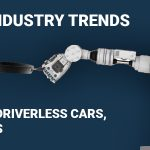 Food Industry Trends_ Robots, Driverless Cars, DNA Diets - RestroApp