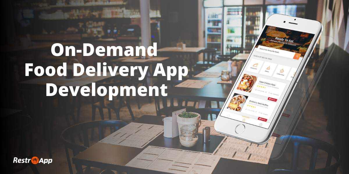 How to Make an On Demand Food Delivery app like GrubHub, Postmates or Uber Eats_ - RestroApp (1)-compressed