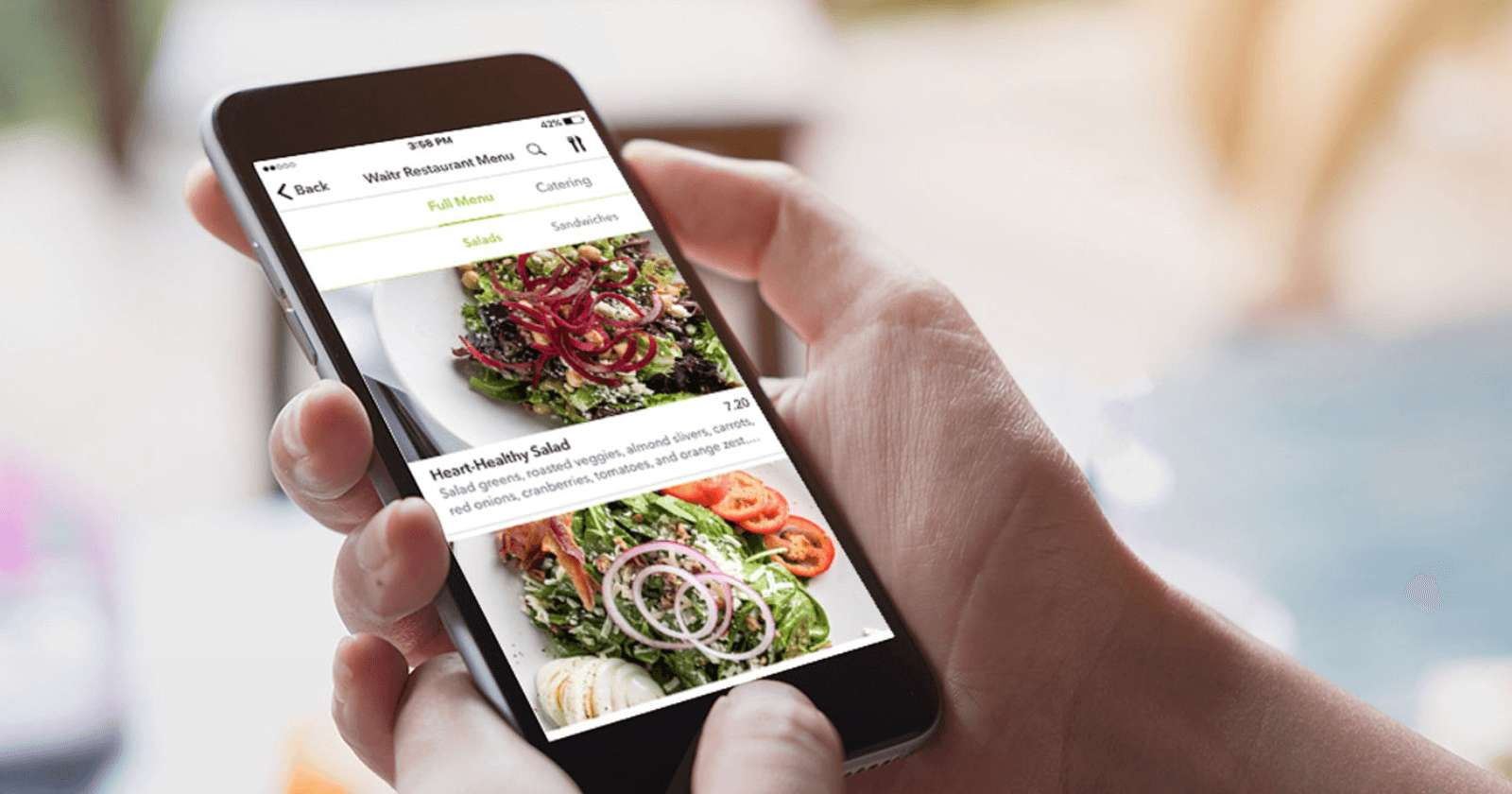 online food ordering - RestroApp-compressed